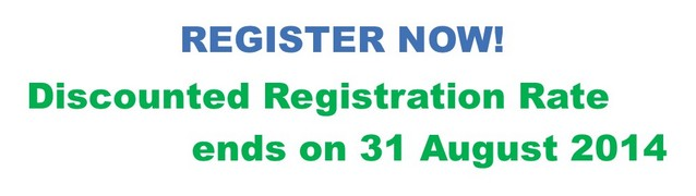 Earlybird rate closing 28 Aug 14.jpg
