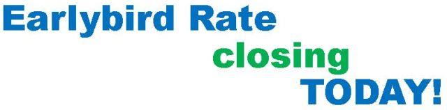 Earlybird rate close banner.jpg