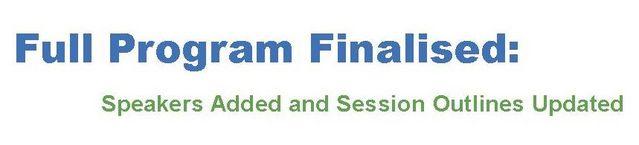 Newsletter top banner forum 5 Aug 13.jpg